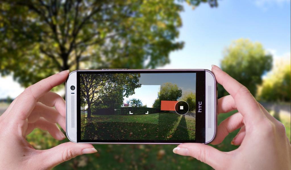 Самый хороший телефон в мире фото центры